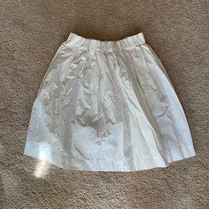 Dresses & Skirts - Vintage Japanese pleated skirt, OS